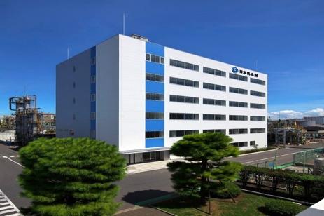 R&Dセンター